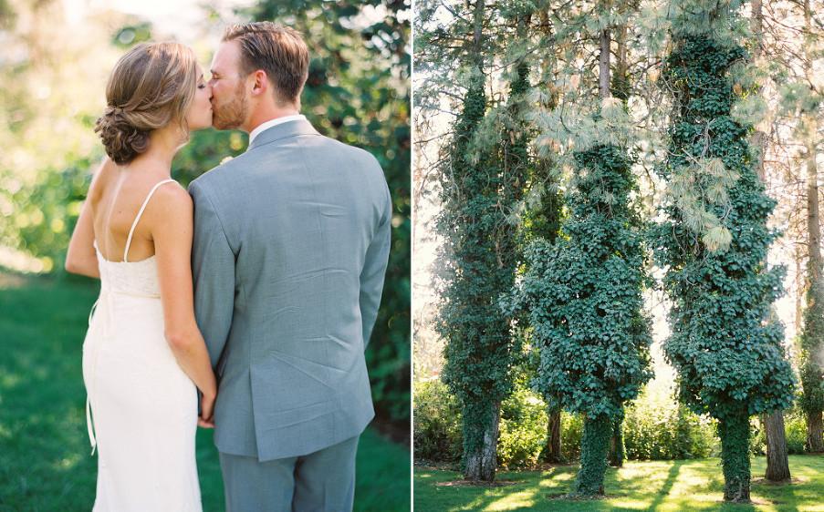 Anna Peters   Seattle Wedding Photographer