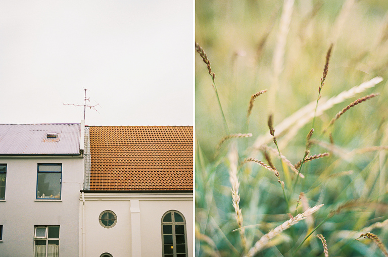 Intimate Iceland Wedding | Anna Peters, Destination Wedding Photographer