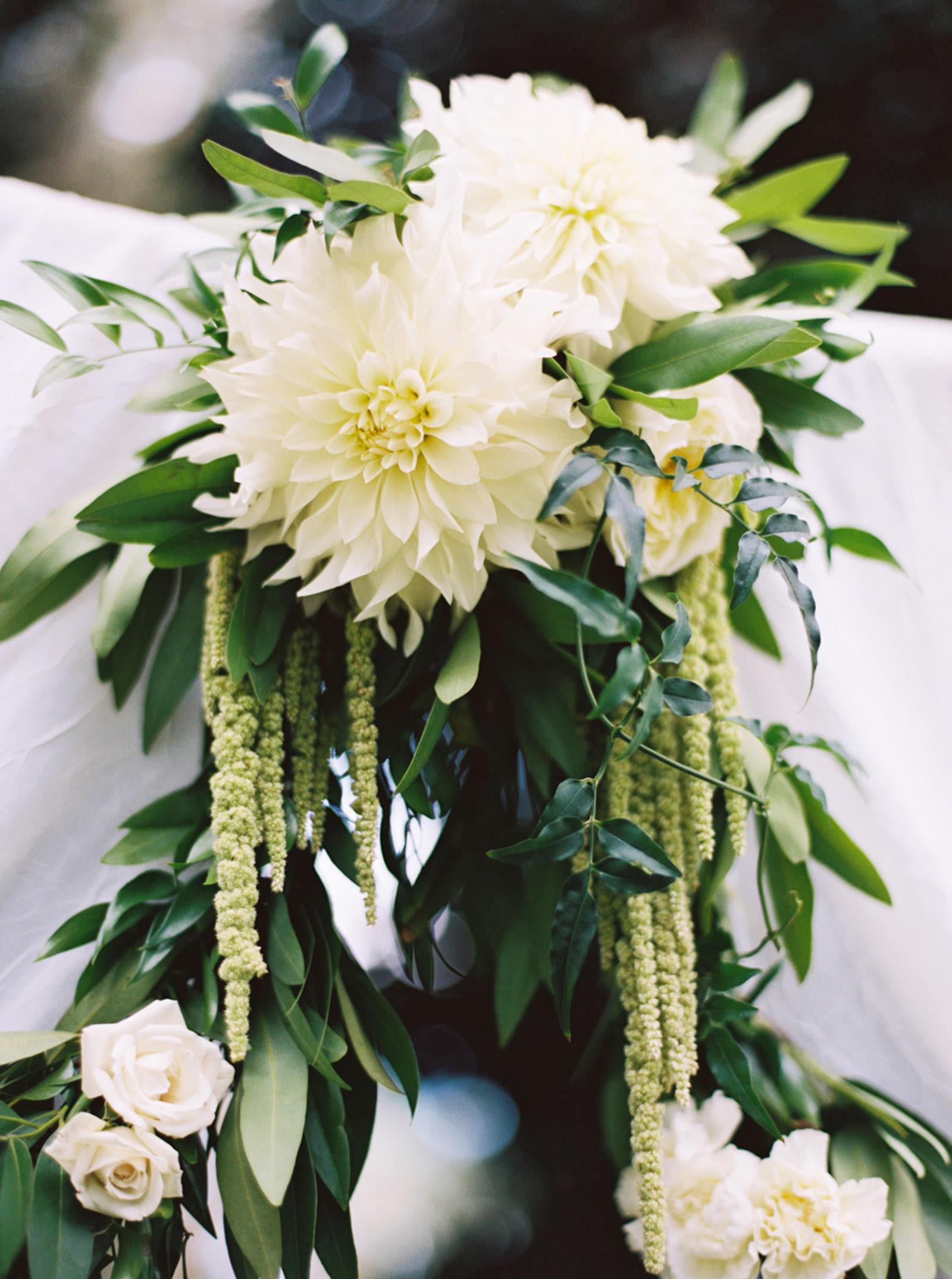 Arbor Crest Winery Wedding Details by Spokane Wedding Photographer Anna Peters