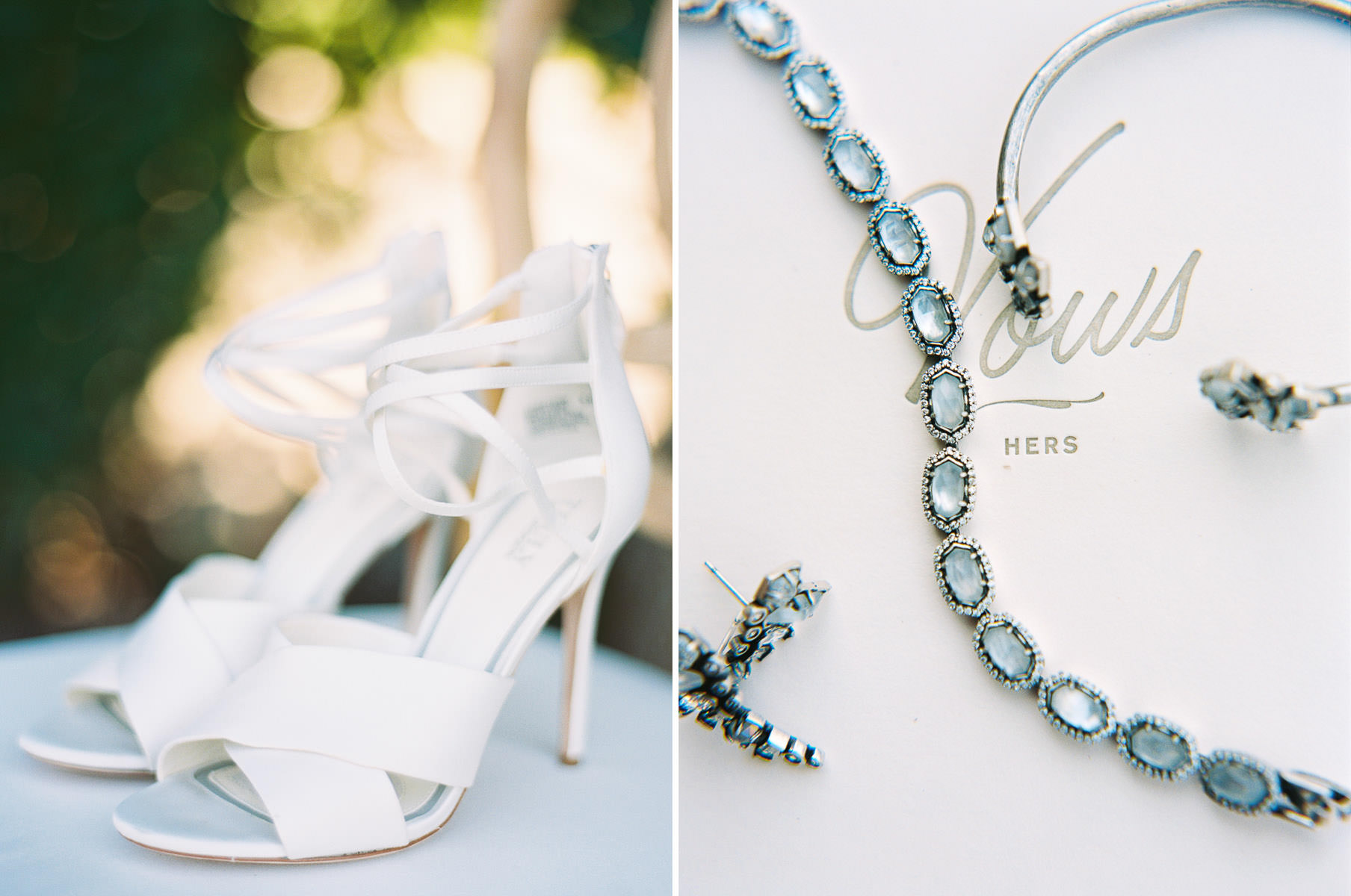 Elegant wedding details at a fall Beacon Hill Events Wedding with Spokane Wedding Photography Anna Peters