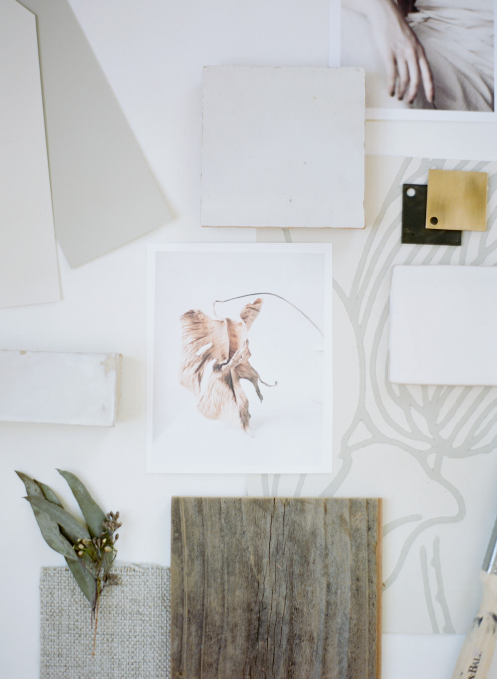 Business Lifestyle + Branding Content Photoshoot for San Fransisco based Designer Natalie Whearley | interiors, inspiration, minimalism, simple, califorina | Anna Peters, Seattle Wedding and Lifestyle Photography