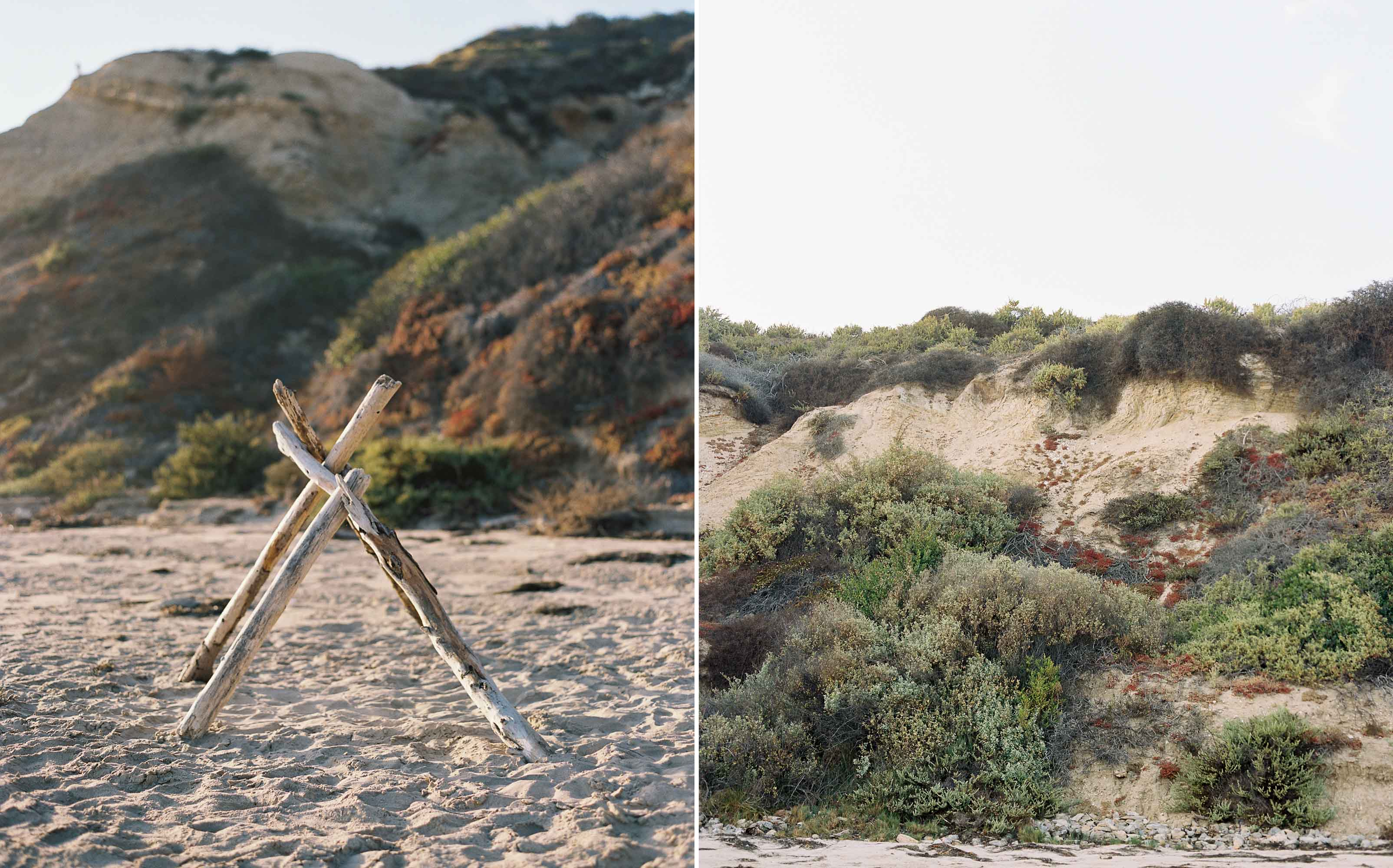Travels in Newport Beach | Seattle, California, and Destination Wedding Photographer Anna Peters